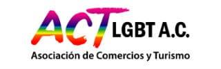 ACT LGBT AC