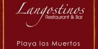 lanres_logo