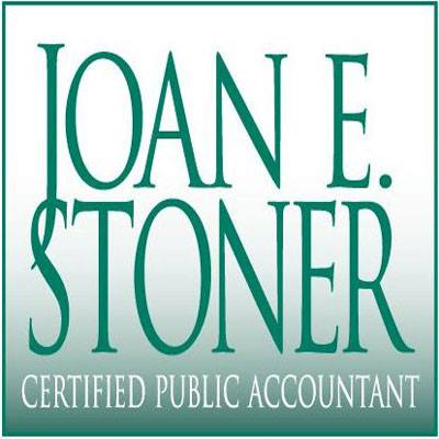 Stoner and Associates CPA